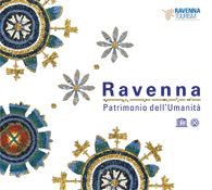 Ravenna World Heritage