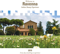Welcome to Ravenna 2020